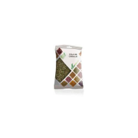 Cola de Caballo - 50g [Soria Natural]