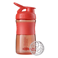SportMixer 600ml de Blender Bottle