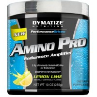 amino pro 270 gr - Kaufe Online bei MOREmuscle