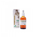 Composor 25 Lepidium Complex - 50ml [Soria Natural]