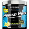 amino pro 270gr with caffe