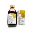 Deposor Limón - 240ml [Soria Natural]