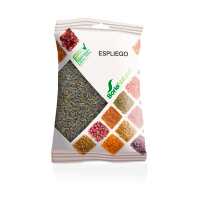 Espliego - 40g [Soria Natural]