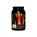 Lava 1248gr Orange Slush