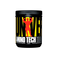 Universal Amino TECH - 375 cps - Universal Nutrition