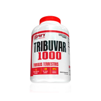 Tribuvar 1000 - 180 Tabletten
