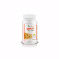Gertril - 125 softgels - Soria Natural