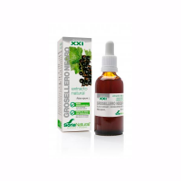 Black currant extract - 50ml