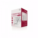 Intesreg plus - 14 sachets
