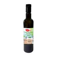 Bio balsamic coconut vinegar - 250ml