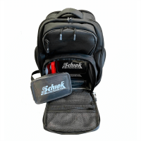 Backpack schiek - Schiek