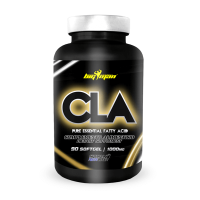 CLA 1000mg - 90 softgels - BigMan