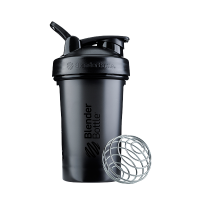 Shaker classic - 600ml - Blender Bottle