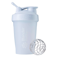 Shaker Classic - 600ml [Blender Bottle]