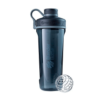 Botella Radian Tritan de Blender Bottle
