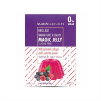 Magic Jelly - 21g [Gold Nutrition]