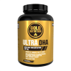 Ultra DHA - 60 Softgels [Gold Nutrition]