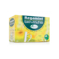 Regamint - 20 Sobres [Soria Natural]