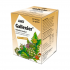 Gallexier herbal infusion - 15 sachets