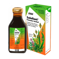 Salullant - 250ml