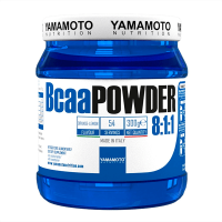 Bcaa powder 8:1:1 - 300g