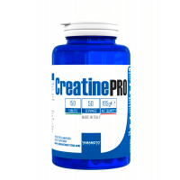Creatine pro - 150 tablets