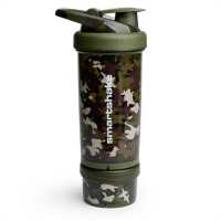 Smartshake revive - 750ml