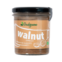 Walnut cream - 300g - Gudgreen