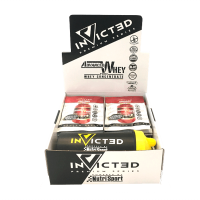 Advanced whey - 20 sachets