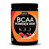 Bcaa 8500 powder - 350g