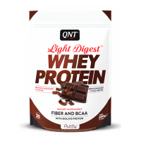Light digest whey protein - 500g