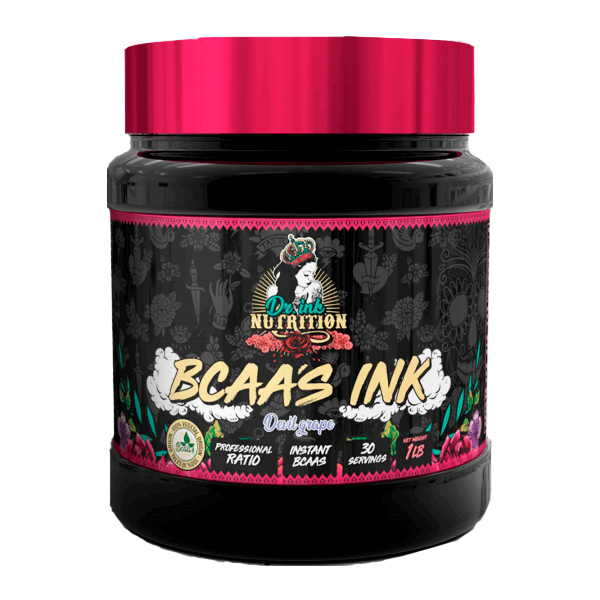 Bcaas ink - 450g