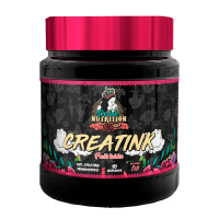 Creatink - 454g [Dr. Ink Nutrition]