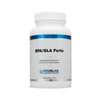 EPA/GLA Forte - 120 Softgels