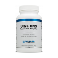 Ultra hns - 90 capsules