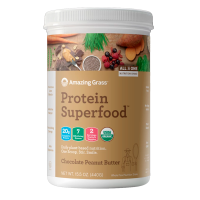 Protein superfood - 360g