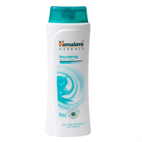 Nourishing body lotion - 200ml - Himalaya Herbal