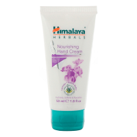 Nourishing hand cream - 50ml