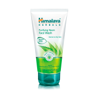 Purificante Facial Neem de 150ml del fabricante Himalaya Herbal Healthcare (Cuidados Faciales)