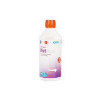 Sline control diet plus+ - 500ml