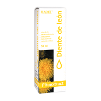 Fitoextract dandelion - 50ml