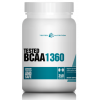 Tested BCAA 1360 - 240 capsules