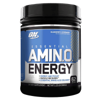 Essential amino energy - 558g