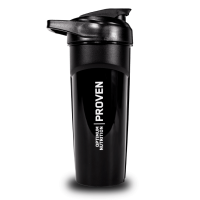 Shaker proven - 700ml - Optimum Nutrition
