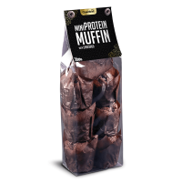 Protein muffin - 7 units