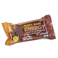 Barrita Perfil Energy - 35g [Prisma Natural]