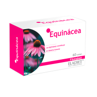Echinacea - 60 tablets