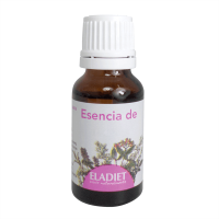 Lavender essence - 15ml