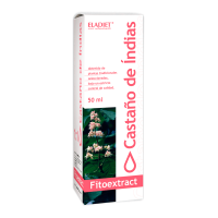 Horse chestnut extract - 50ml