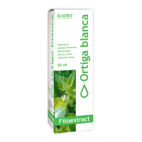 White nettle extract - 50ml